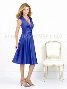 25 best ideas about robe demoiselle d39honneur on for Robe pour mariage cette combinaison parure mariage