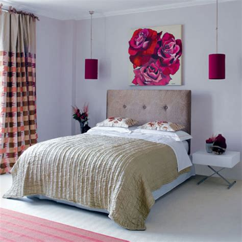 Small Bedroom Decorating Ideas For Bedrooms  Car Interior