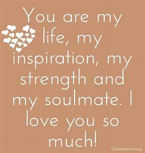 210 best Cute Love Quotes For Her, Love Quotes For Him ...