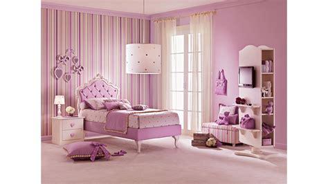 chambre 1 personne lit fille avec t 234 te de lit capitonn 233 e lila piermaria