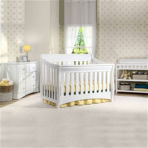 crib dresser and changing table sets delta bentley 3 piece nursery set convertible crib