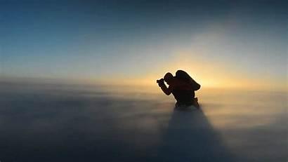 National Geographic Richards Discomfort Cory Tribute Photographer