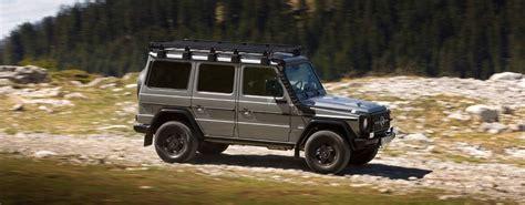 Mercedes G Klasse Gebraucht Kaufen Bei Autoscout24