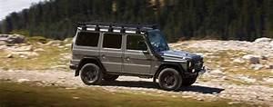Mercedes Benz A 160 Gebraucht Kaufen : mercedes benz g klasse gebraucht kaufen bei autoscout24 ~ Kayakingforconservation.com Haus und Dekorationen