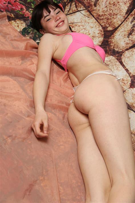 Download Sex Pics Ams Cherish Sets Ams Cherish Model Ams