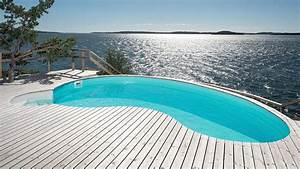 Bache Piscine Hiver Sur Mesure : bache piscine ete sur mesure ~ Mglfilm.com Idées de Décoration