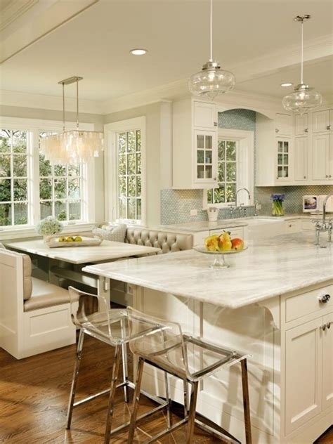 24 Kitchens With Breakfast Nooks  Page 3 Of 5. Gray Living Room Chair. Living Room Cabinet Design. Living Room Ideas For Apartments. Country Living Room Furniture Sets. Trendy Living Rooms. Accent Chairs For Living Room Under 200. Brown Living Room Sets. Help Me Design My Living Room