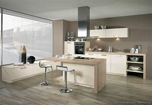 pictures of kitchens modern white kit011 1270