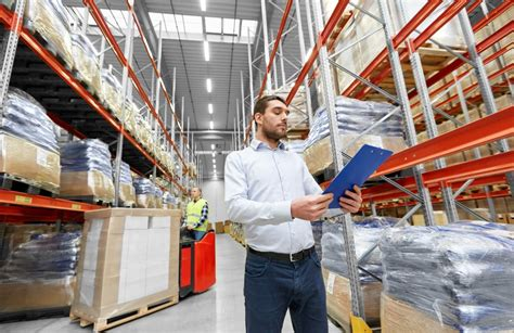 Which is exactly when your workers'. Insurance Brokerage Company: New York Warehouse Insurance ...
