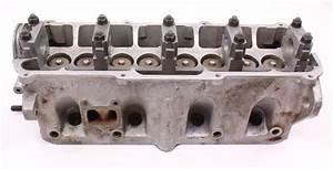 1 5 Cylinder Head 75