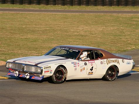 1968 Dodge Charger Burnout, dodge charger race car