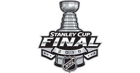 stanley cup final ratings history sports media