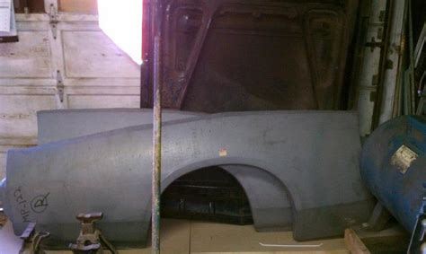 sale  dodge charger body parts   bodies