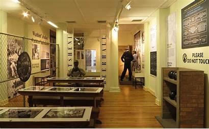 Museum Durban