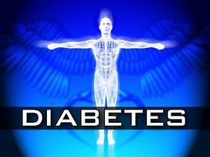 Диабет детский симптомы и лечение