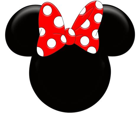 Mini Animated Wallpaper - minnie mouse wallpaper clipart panda free clipart