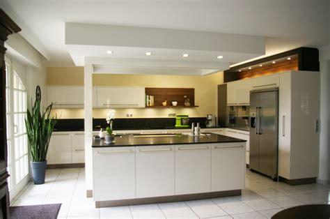 cuisines contemporaines cuisines grandidier cuisines contemporaines et modernes