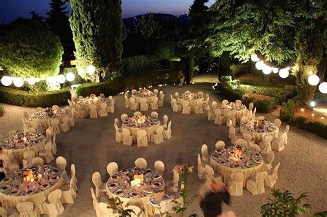villa  ulignano luxury villa volterra pisa tuscany