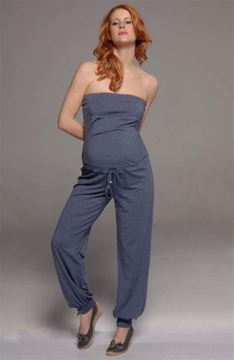 salopette de grossesse http www mammafashion vetement pantalons grossesse casual femme
