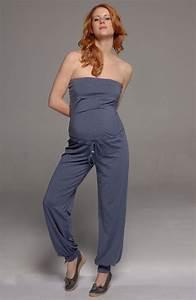 salopette de grossesse http wwwmammafashioncom With vêtements femme enceinte