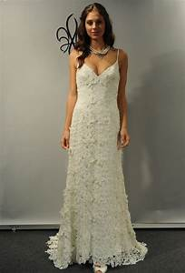 guipure lace wedding dress With guipure lace wedding dress