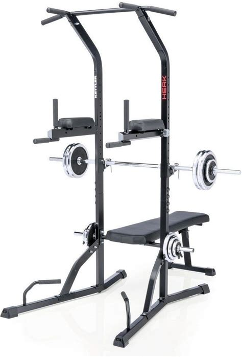 25 best ideas about bench press rack on bench press bar weight diy power rack and