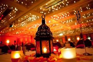 Indian Wedding Designers - Sangeet, Mendhi, Garba - Indian