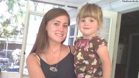 Uncle Of Missing Girl Kills Himself