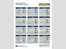 Usda Aphis Pay Period Calendarf 2016 Calendar Template 2018