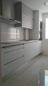 Cheap, Furniture, Nyc, Furniturewarehousesale, Code, 7780017899
