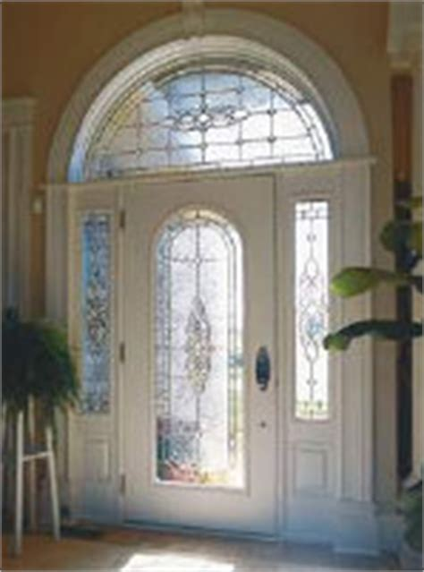 stained glass transom windows victorian transomstransom