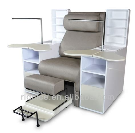 comfortable spa pedicure nail sofa wholesale pedicure