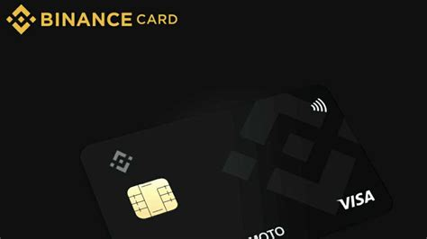 Buying btc with a credit card or debit card is instant. Binance credit card official announced: shopping will be much easier!