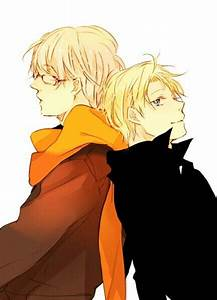 1000+ images about Hetalia: RusAme on Pinterest | Cheer ...