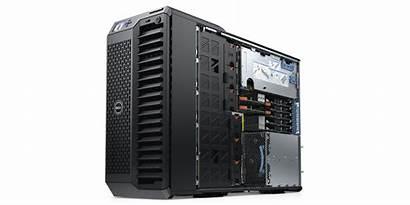 Vrtx Poweredge Servers Dell Modular Technologies