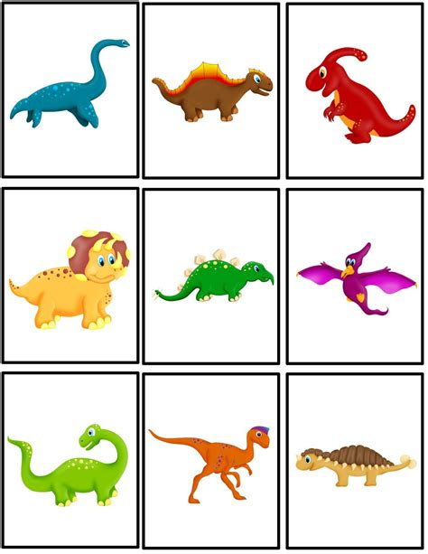 Thema Dino's On Pinterest  Dinosaurs, Dinosaur Activities And Presc…