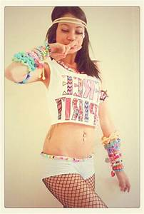 17 Best images about Rave Outfits on Pinterest | EDC Festivals and Electric daisy carnival
