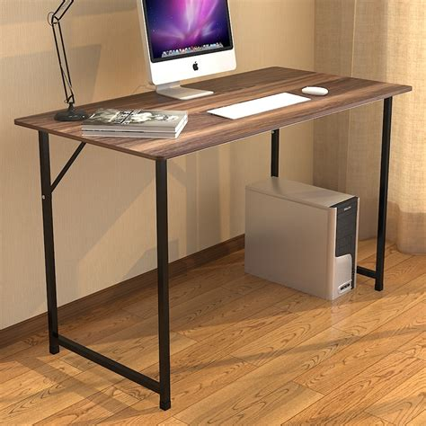 cheap desktop bookshelf assembly simple tables desk