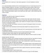 Sample Business Analyst Resume RESUMES DESIGN Business Analyst Resume Business Analyst Business Analyst Resume Business Analyst Resume Template 15 Free Samples Examples 11 Sample Business Analyst Resume Summary Easy Resume Samples