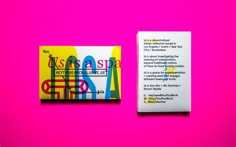 fpo business cards