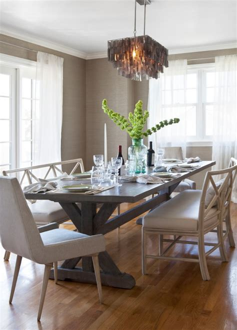 terrific transitional dining room designs   fit   home