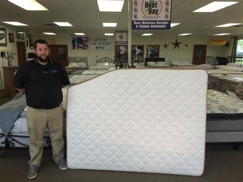 verlo mattress reviews verlo mattress of green bay in green bay wi 54303