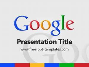 Google Doc Powerpoint Templates Swot Analysis Template Google Docs - Google themed powerpoint template