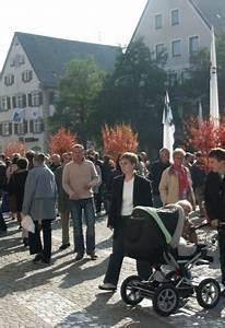 Verkaufsoffener Sonntag Bayern Heute : heute verkaufsoffener sonntag in ehingen donau und ~ Watch28wear.com Haus und Dekorationen