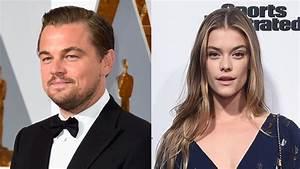 EXCLUSIVE: Leonardo DiCaprio and Model Nina Agdal Split ...
