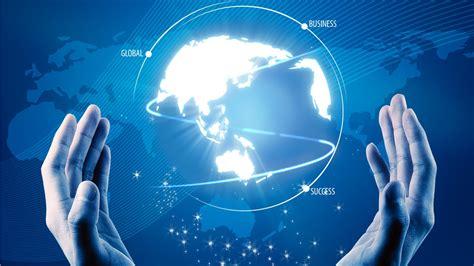 Digital Technology Business Wallpaper by Business Technology Hd Wallpaper 04 Visualiza 231 227 O