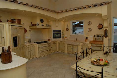 peinture pour carrelage cuisine castorama pose credence cuisine provencale crédences cuisine