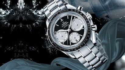 Omega Luxury Watches Band Silver Px Link