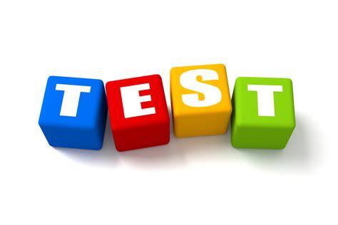 Scienze Motorie Tor Vergata Test D Ingresso by Macroarea Di Scienze M F N 187 Test D Ingresso