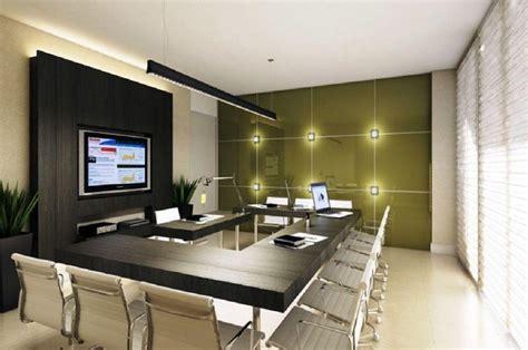 asos siege social sala de reunião barão office salas comerciais em
